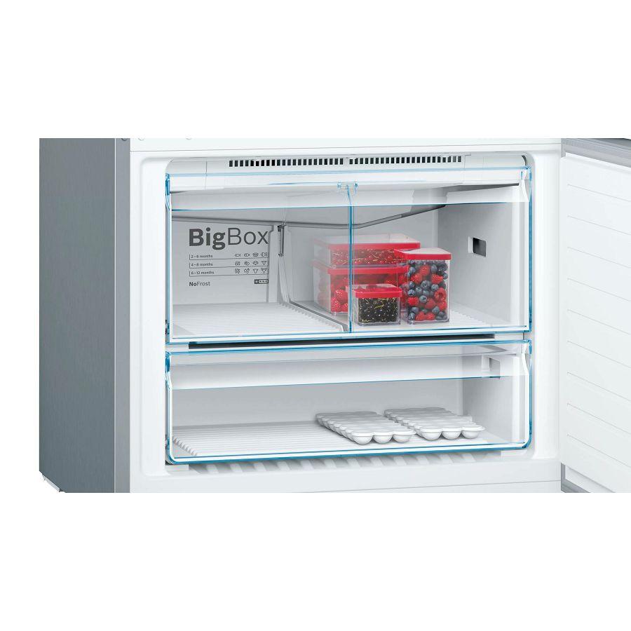 hladnjak-bosch-kgn86aidp-86cm-sirine-01040933_5.jpg