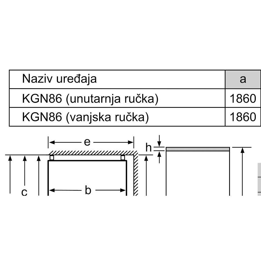 hladnjak-bosch-kgn86aidp-86cm-sirine-01040933_6.jpg