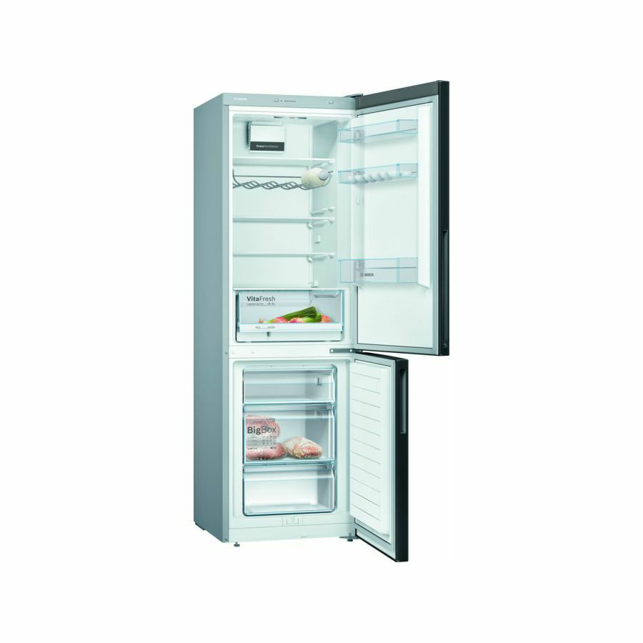 hladnjak-bosch-kgv36vbeas-01040869_4.jpg