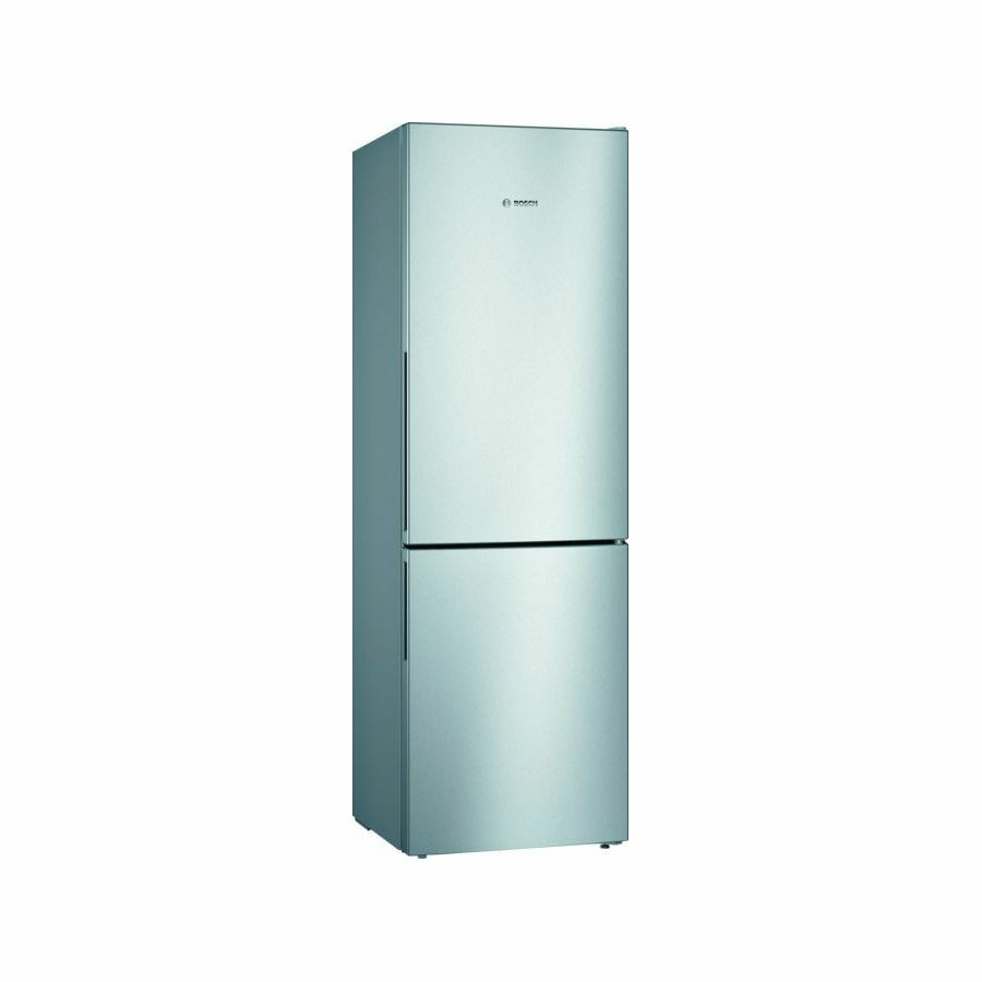 hladnjak-bosch-kgv36vleas-01040873_1.jpg