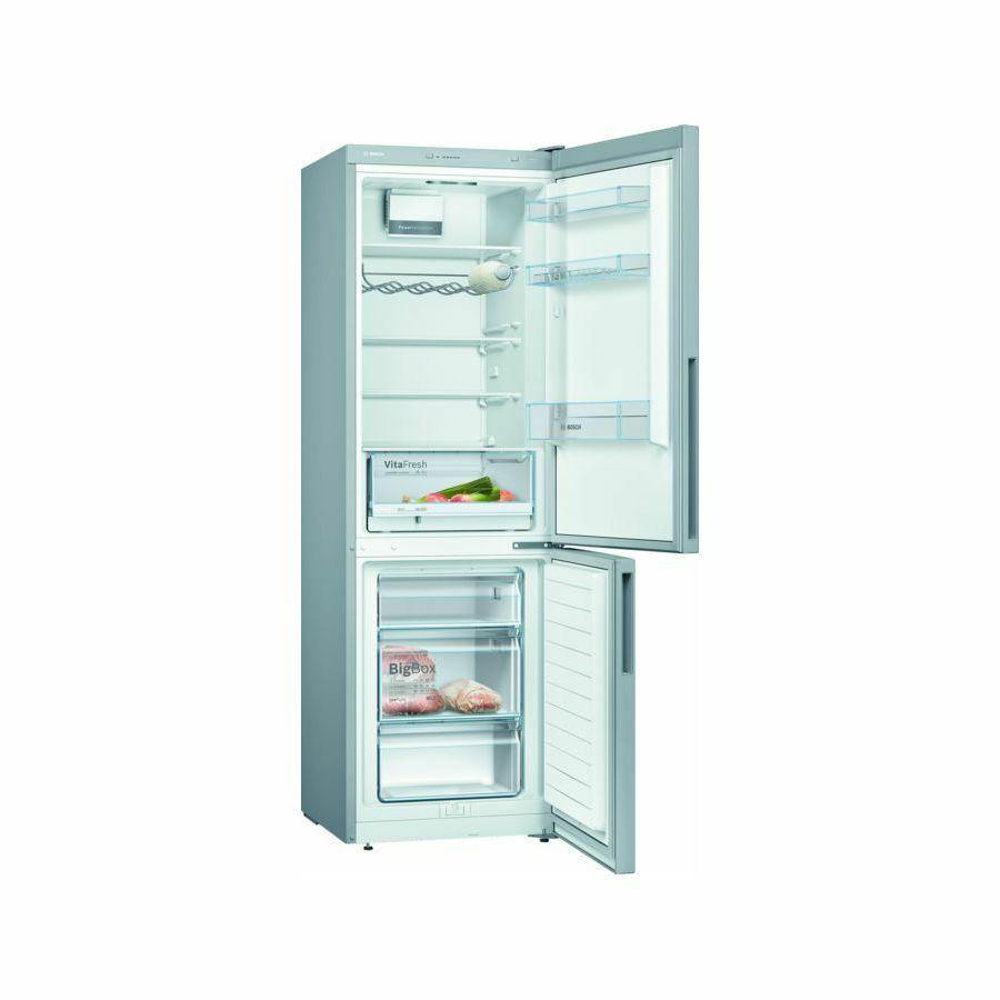 hladnjak-bosch-kgv36vleas-01040873_2.jpg