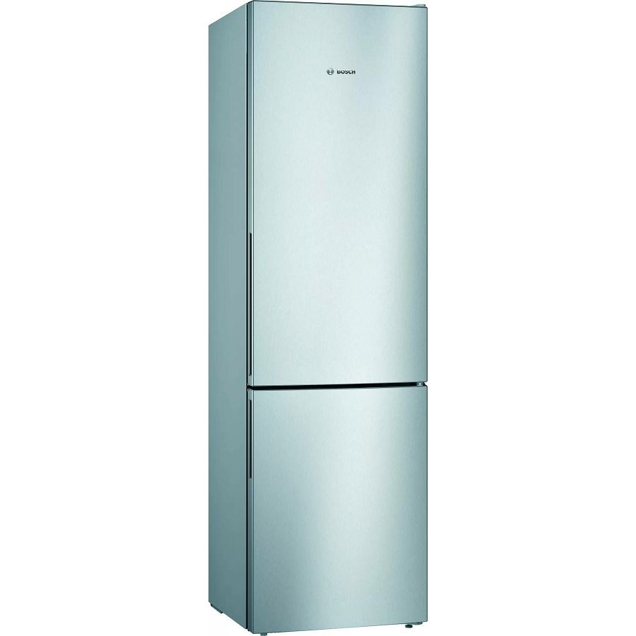 hladnjak-bosch-kgv39vlea-01040920_1.jpg