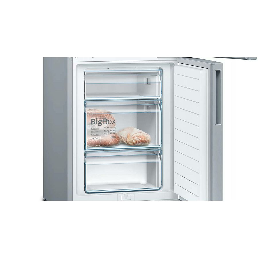 hladnjak-bosch-kgv39vlea-01040920_4.jpg