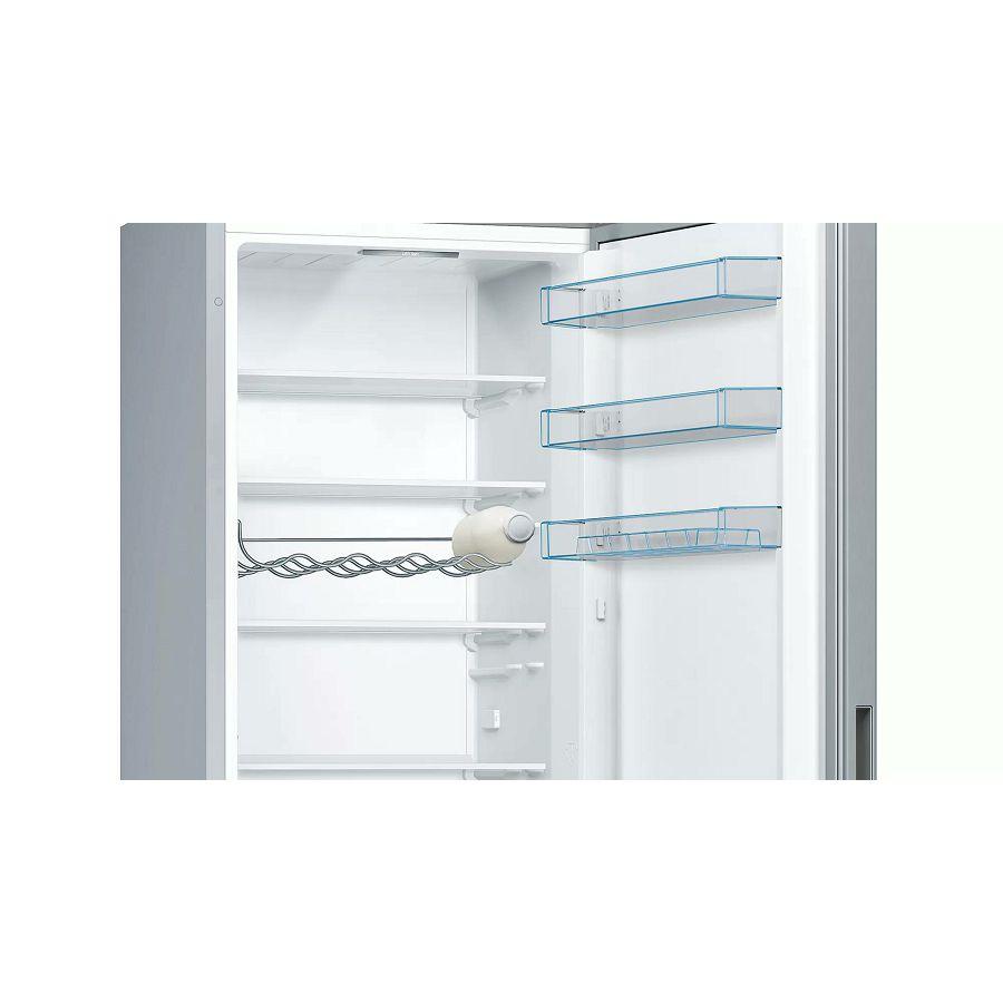 hladnjak-bosch-kgv39vlea-01040920_5.jpg