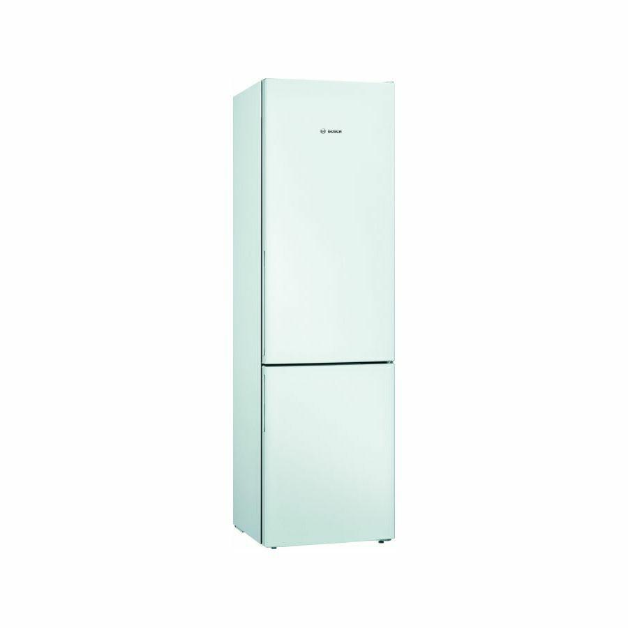 hladnjak-bosch-kgv39vwea-01040913_1.jpg