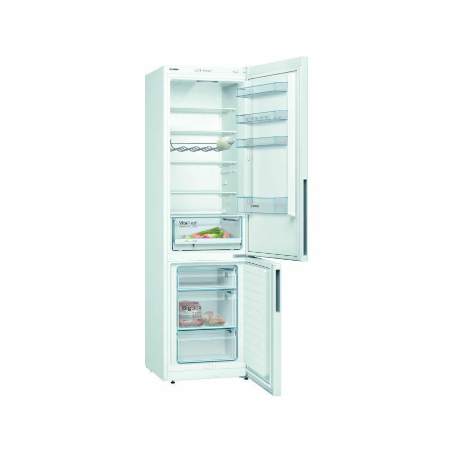hladnjak-bosch-kgv39vwea-01040913_2.jpg