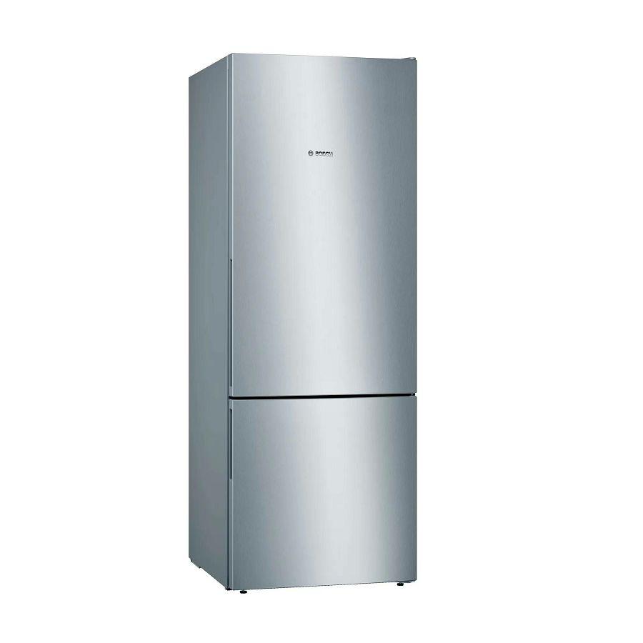 hladnjak-bosch-kgv58vleas-01040918_1.jpg