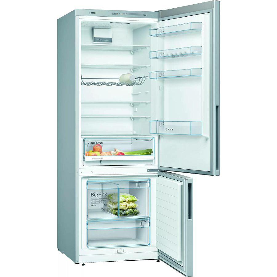 hladnjak-bosch-kgv58vleas-01040918_2.jpg