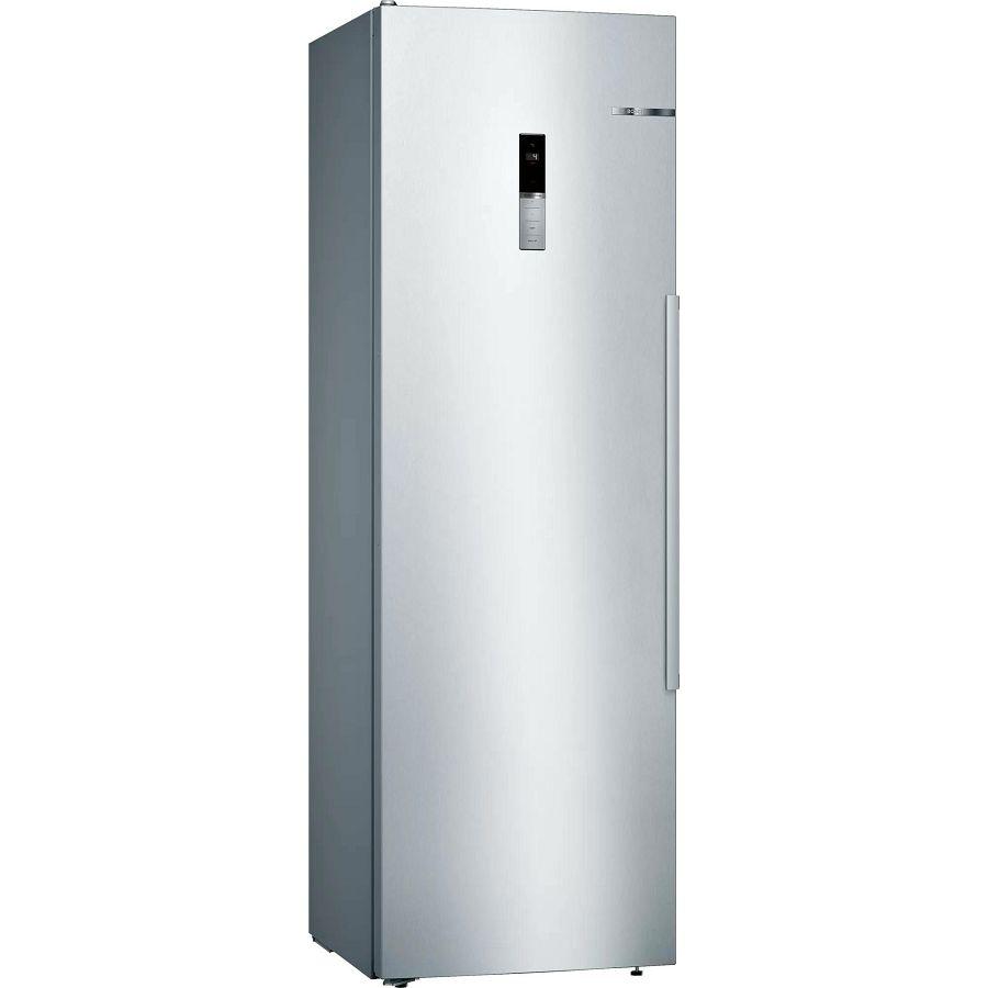 hladnjak-bosch-ksv36biep-01040855_1.jpg