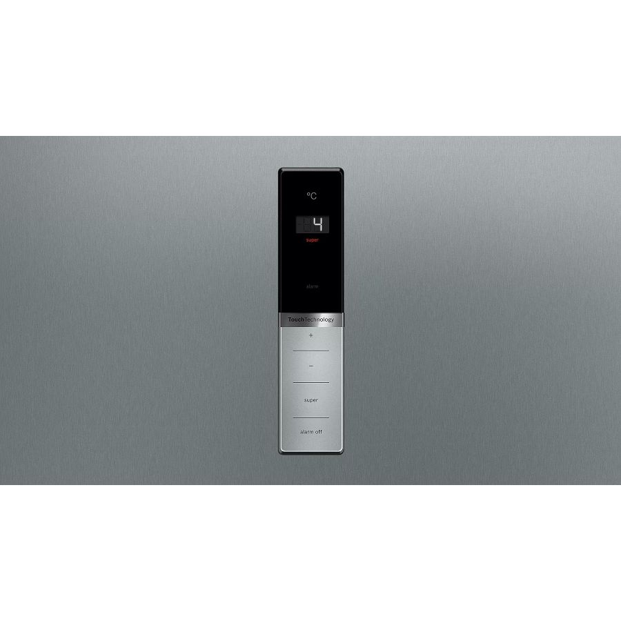 hladnjak-bosch-ksv36biep-01040855_2.jpg