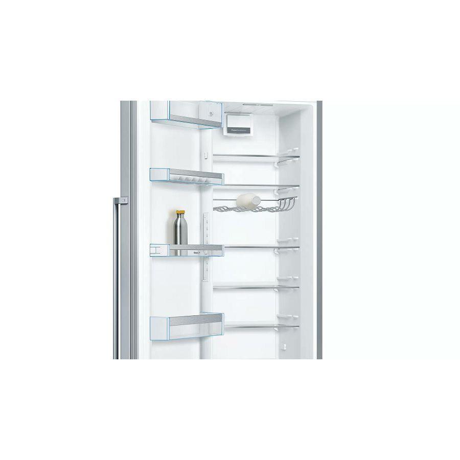 hladnjak-bosch-ksv36biep-01040855_3.jpg