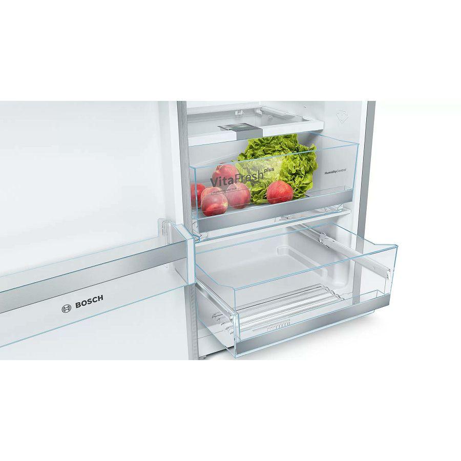 hladnjak-bosch-ksv36biep-01040855_4.jpg