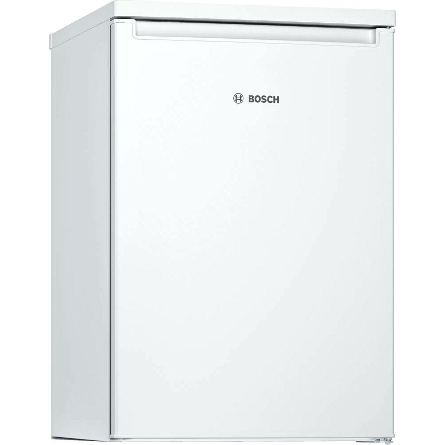 hladnjak-bosch-ktl15nwea-01041006_1.jpg