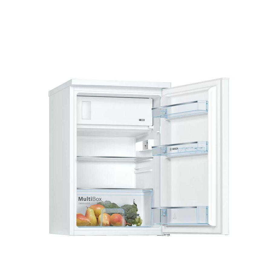 hladnjak-bosch-ktl15nwea-01041006_2.jpg