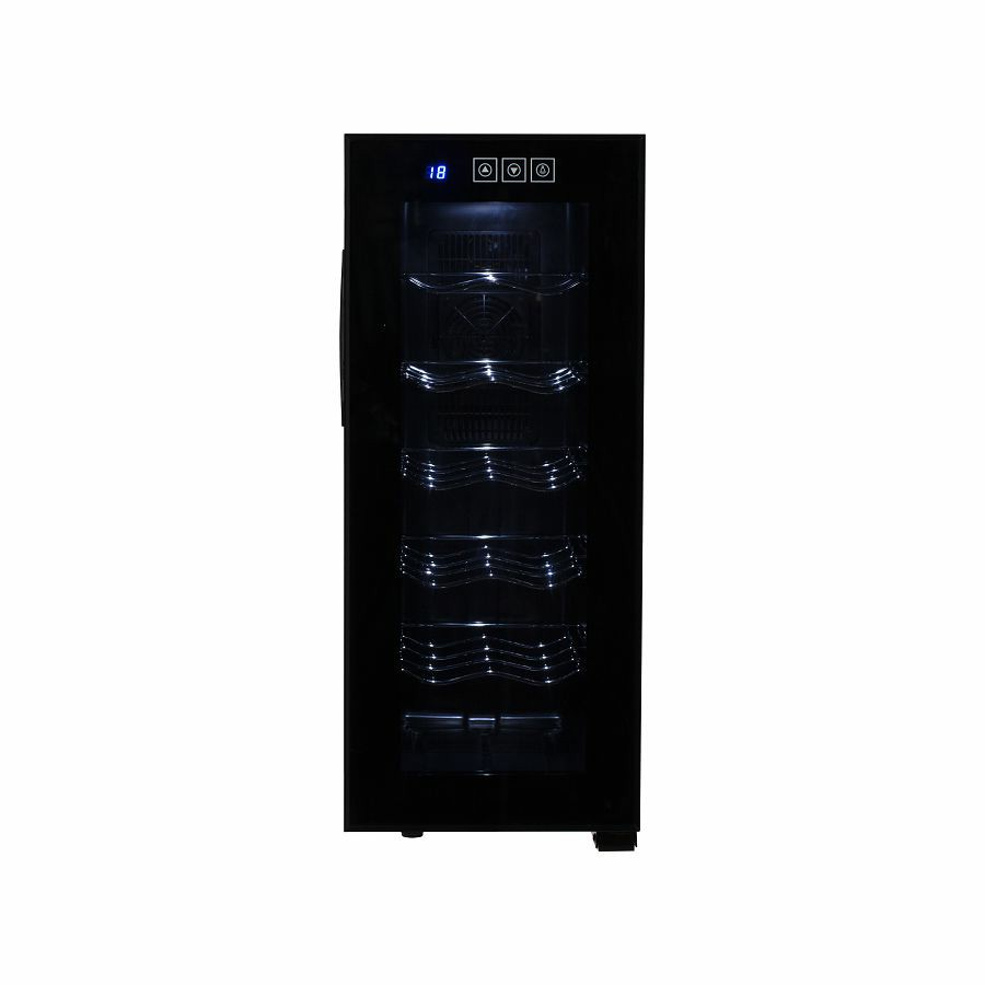 hladnjak-camry-cr8068-01040985_1.jpg