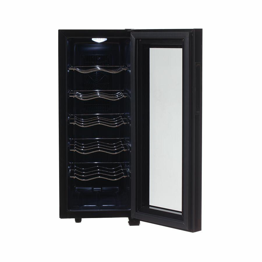 hladnjak-camry-cr8068-01040985_3.jpg