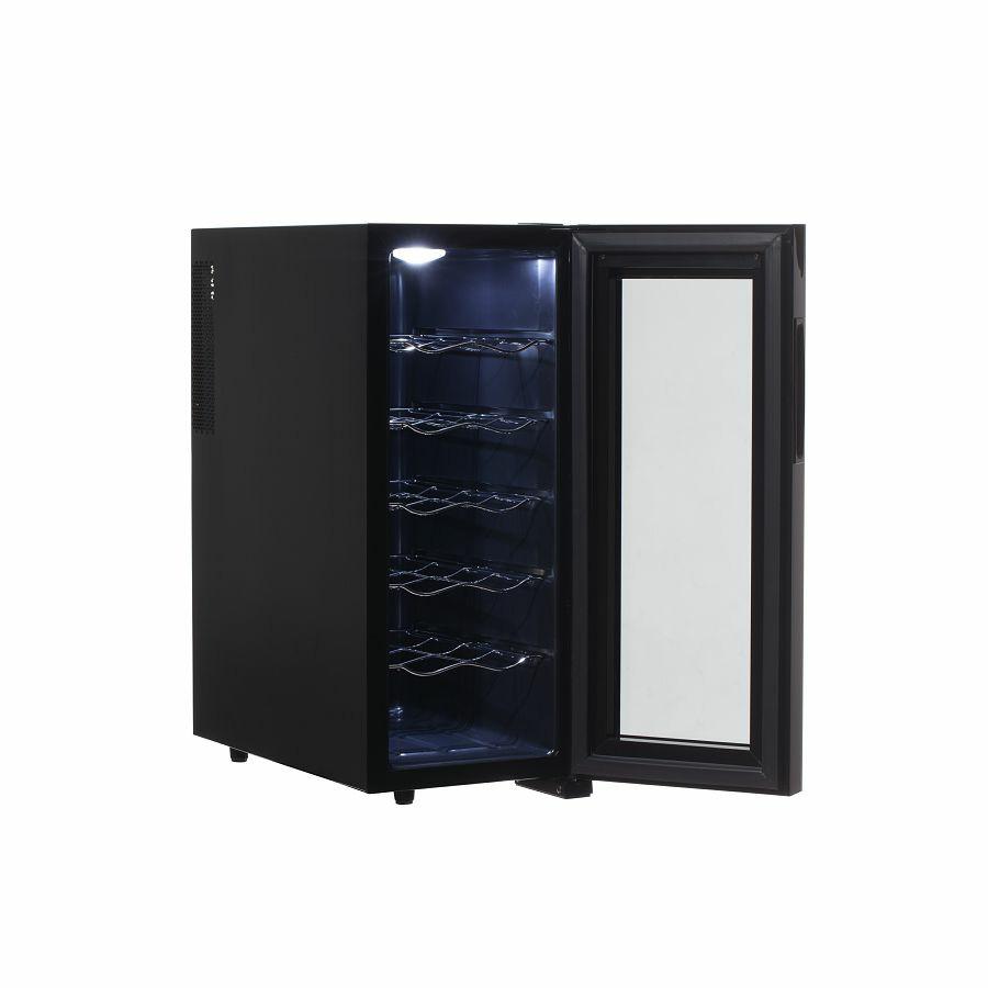 hladnjak-camry-cr8068-01040985_4.jpg