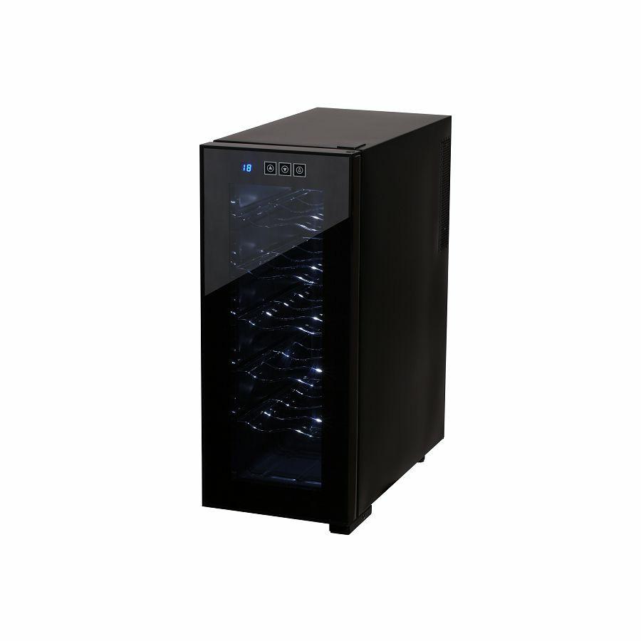 hladnjak-camry-cr8068-01040985_5.jpg