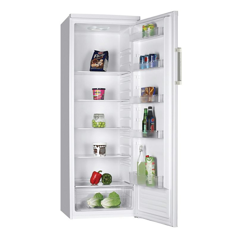 hladnjak-candy-ccols-6172-wh-ccols6172wh_1.jpg