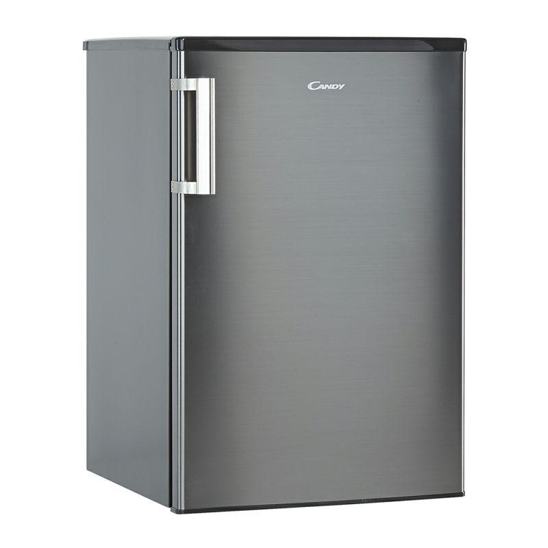 hladnjak-candy-cctos-542-xh-cctos542xh_4.jpg