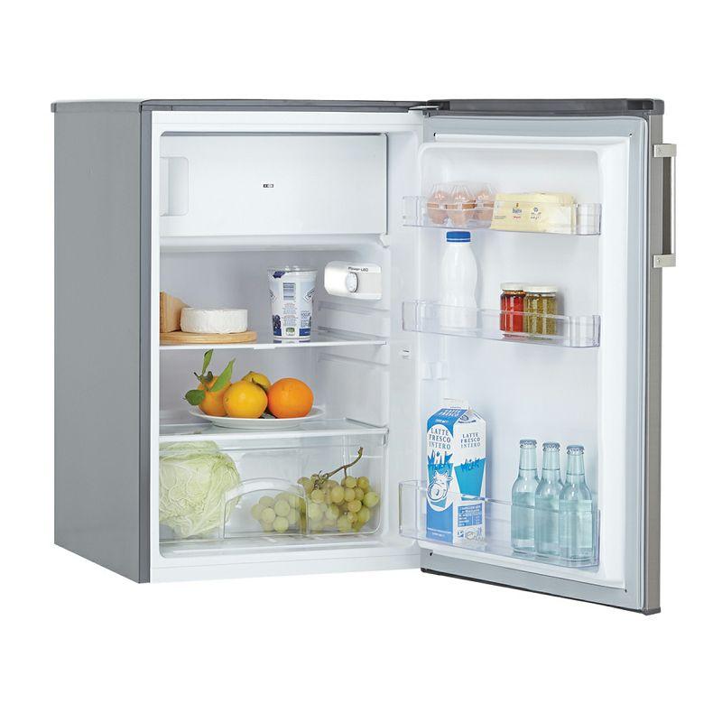 hladnjak-candy-cctos-542-xh-cctos542xh_5.jpg