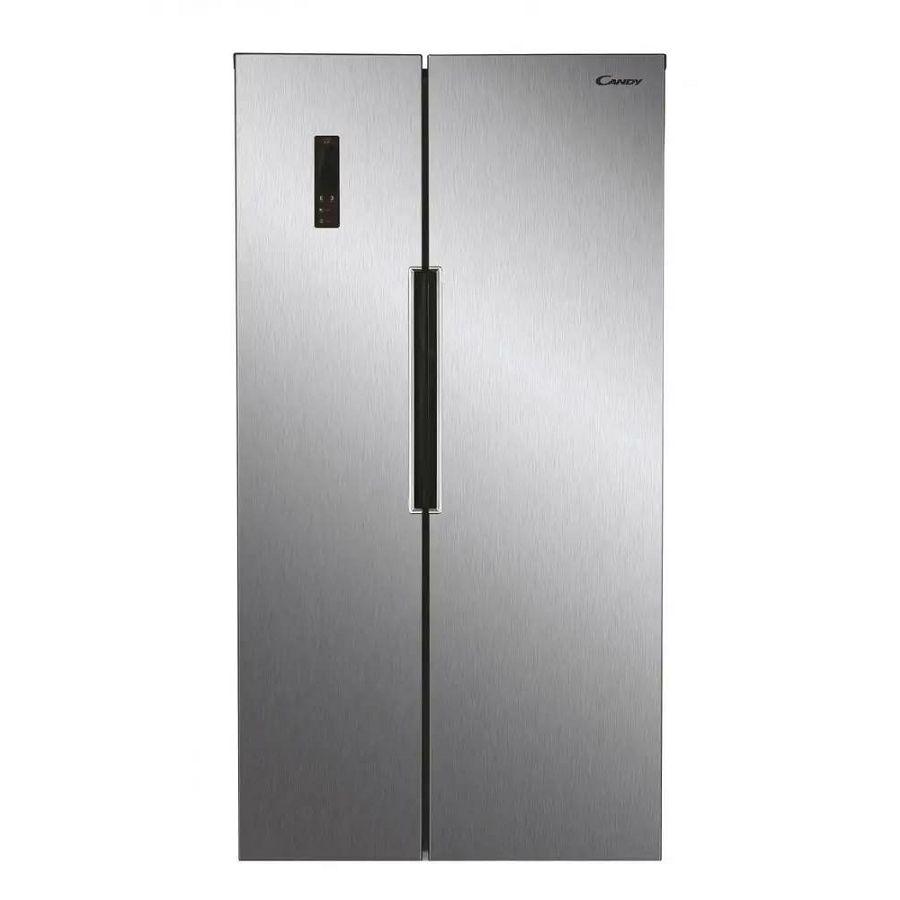 hladnjak-candy-chsbsv5172xn-01041004_1.jpg
