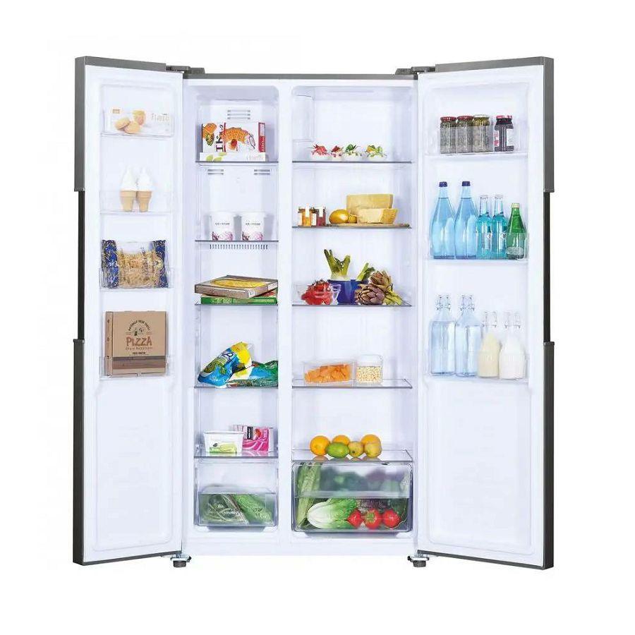 hladnjak-candy-chsbsv5172xn-01041004_2.jpg