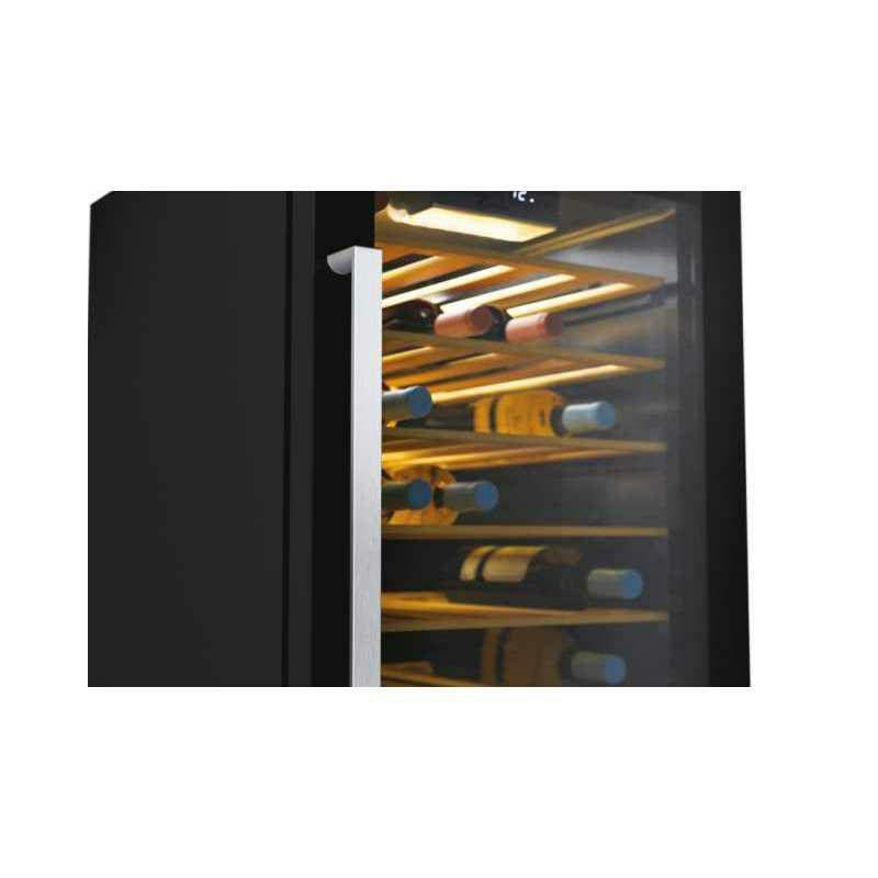 hladnjak-candy-cwc154eel-01040775_3.jpg