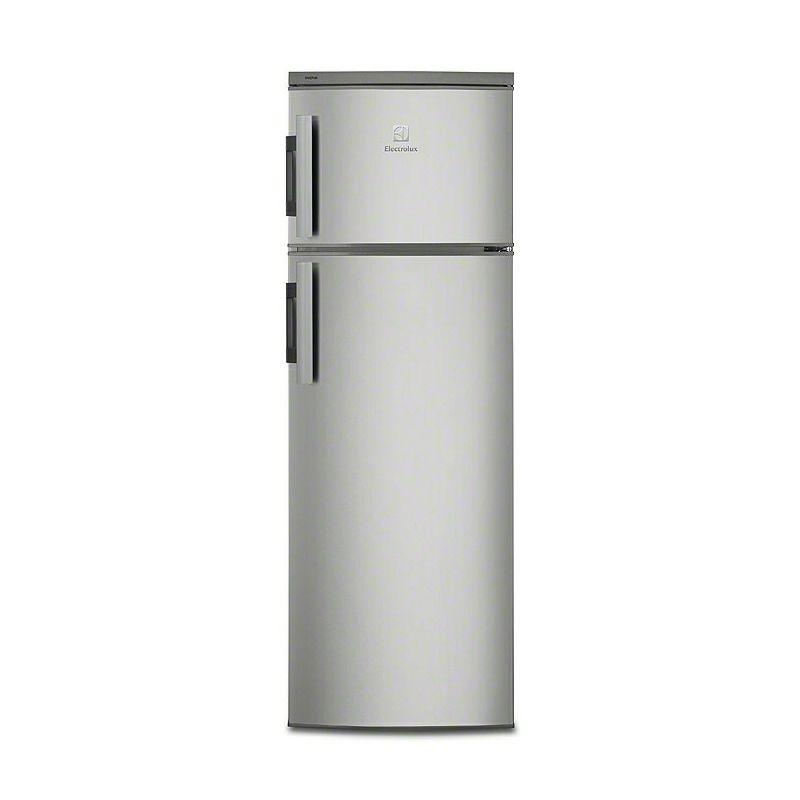 hladnjak-electrolux-ej-2301-aox2-122745_1.jpg