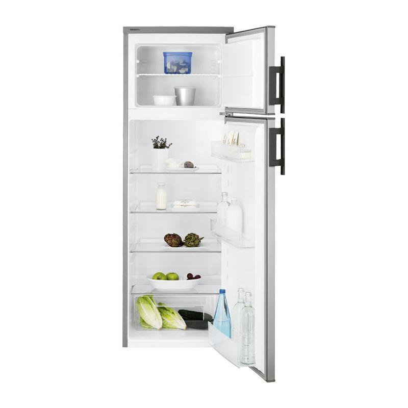 hladnjak-electrolux-ej-2301-aox2-122745_2.jpg