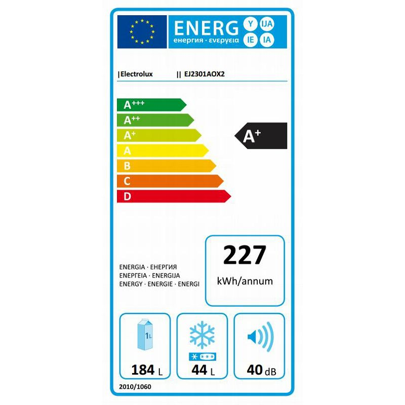 hladnjak-electrolux-ej-2301-aox2-122745_3.jpg