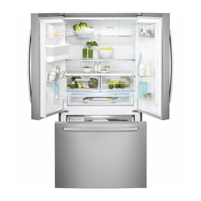 hladnjak-electrolux-en-6086-jox-01040518_1.jpg