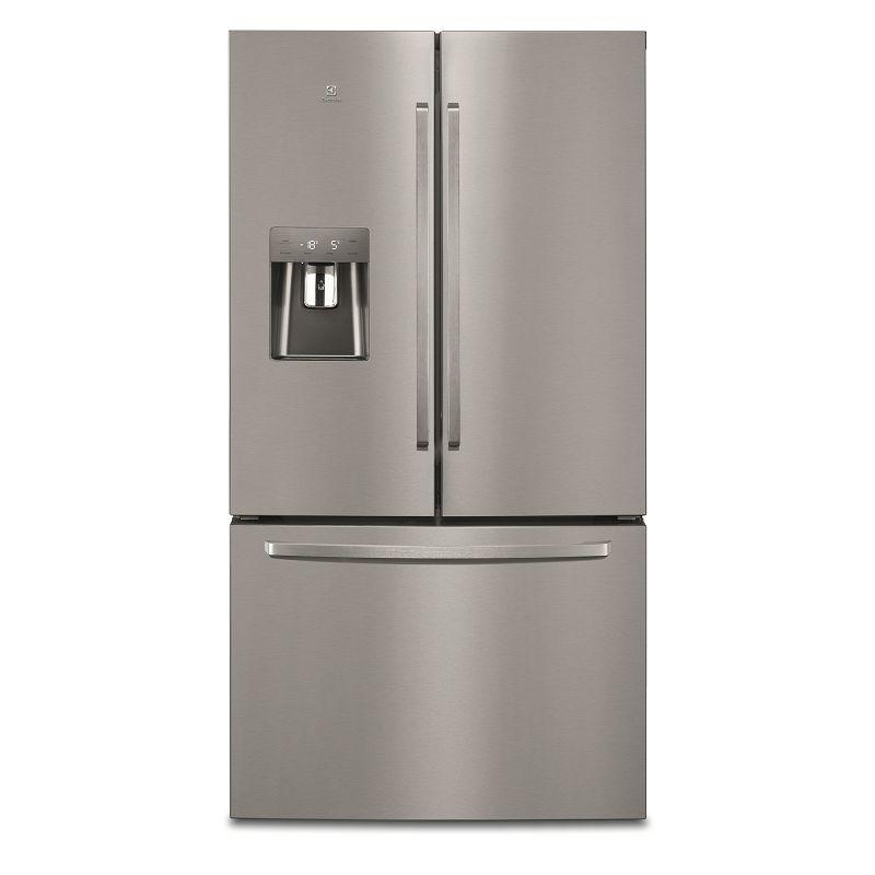 hladnjak-electrolux-en-6086-jox-01040518_2.jpg