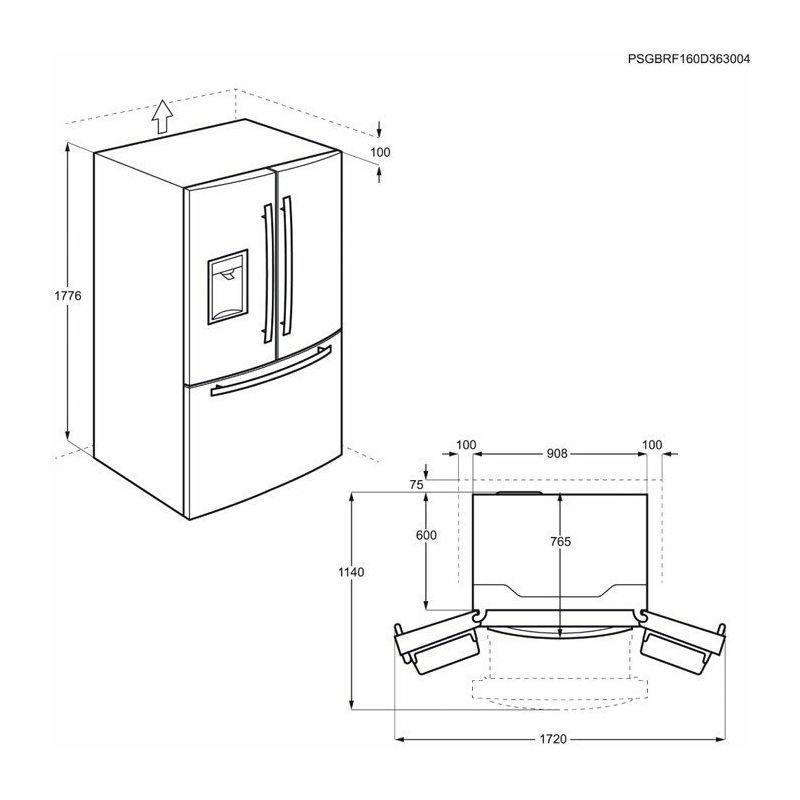 hladnjak-electrolux-en-6086-jox-01040518_3.jpg