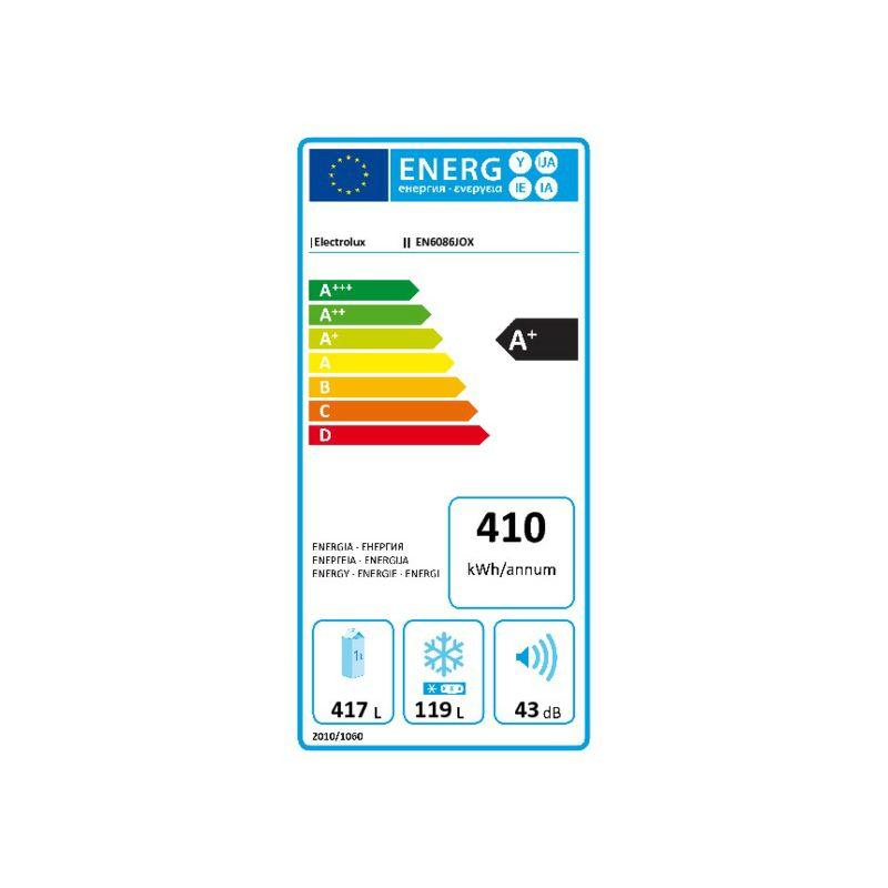 hladnjak-electrolux-en-6086-jox-01040518_4.jpg