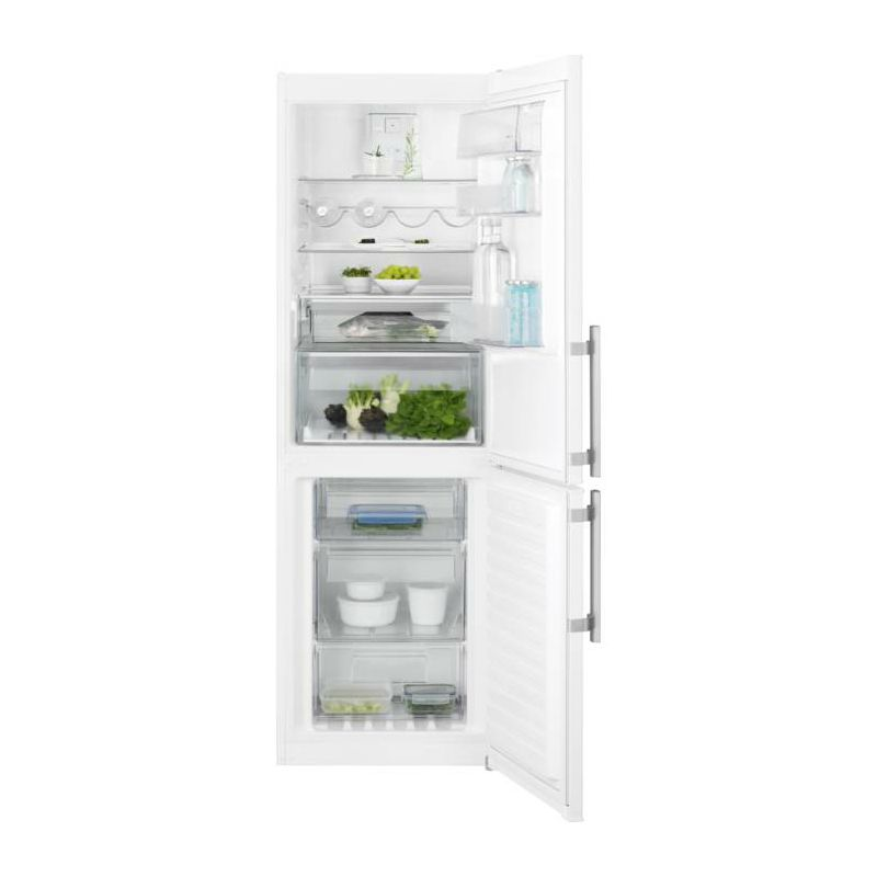 hladnjak-electrolux-en3454now-nofrost-01040687_1.jpg