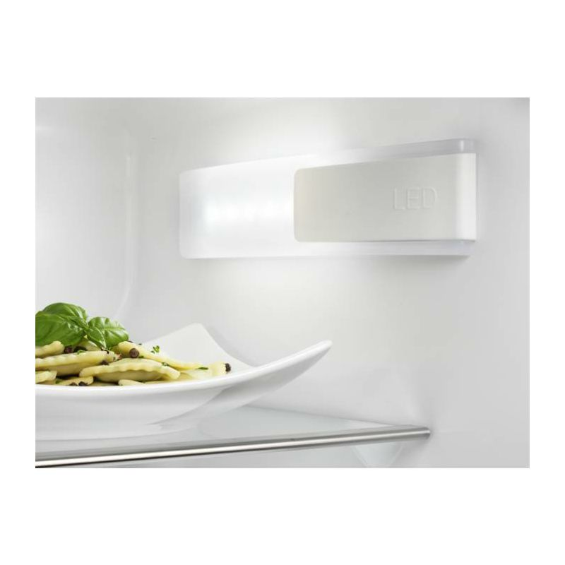 hladnjak-electrolux-en3454now-nofrost-01040687_4.jpg