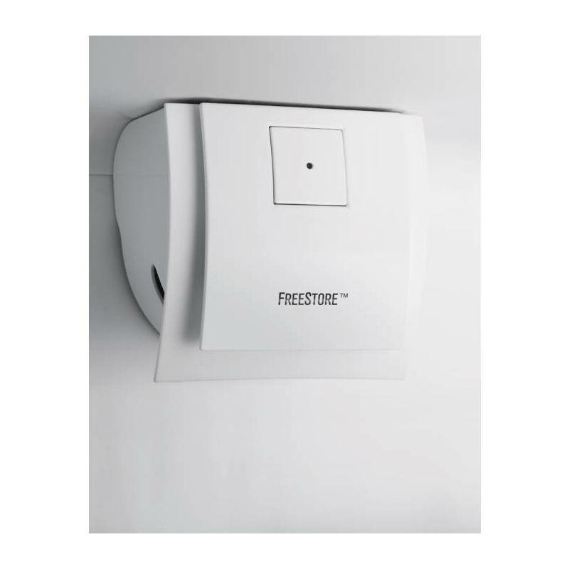 hladnjak-electrolux-en3454now-nofrost-01040687_5.jpg