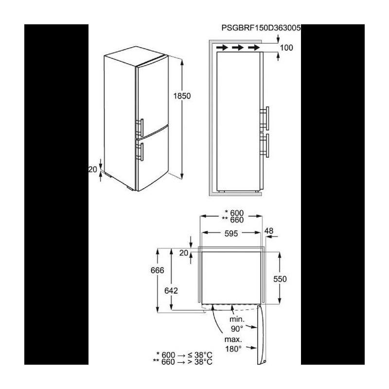 hladnjak-electrolux-en3454now-nofrost-01040687_6.jpg