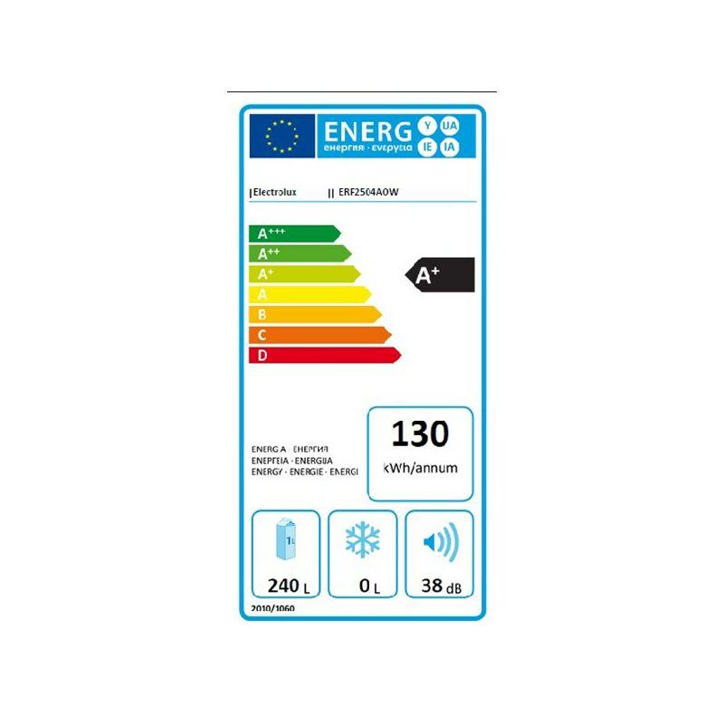 hladnjak-electrolux-erf-2504-aow-122741_2.jpg