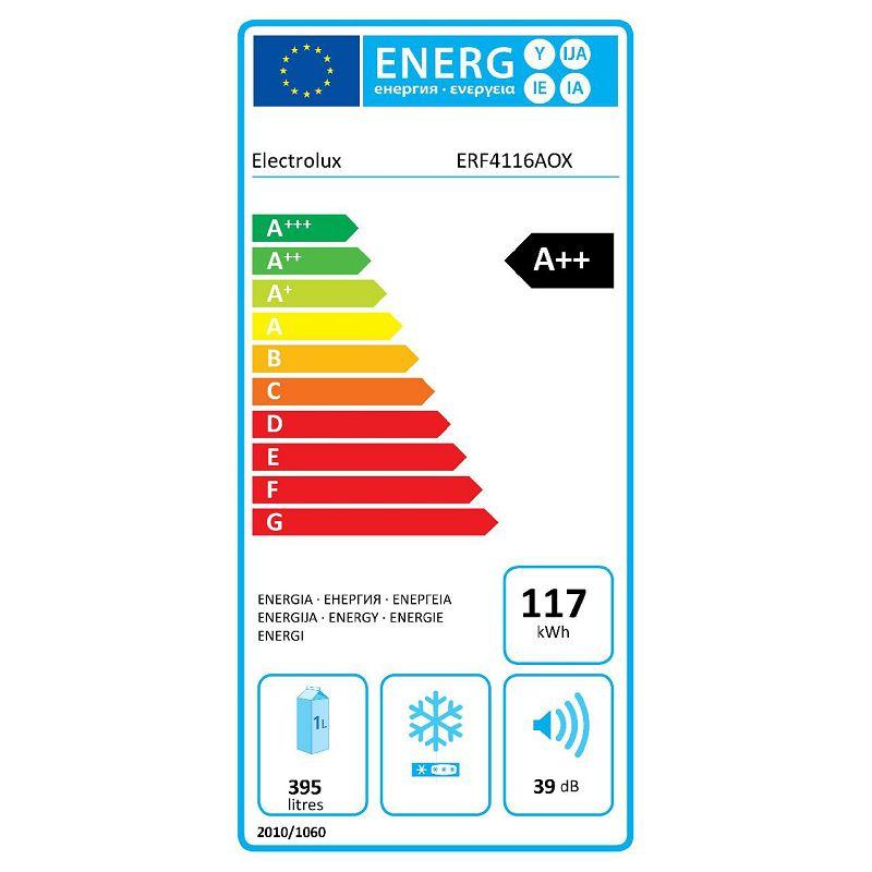hladnjak-electrolux-erf-4116-aox-erf4116aox_4.jpg
