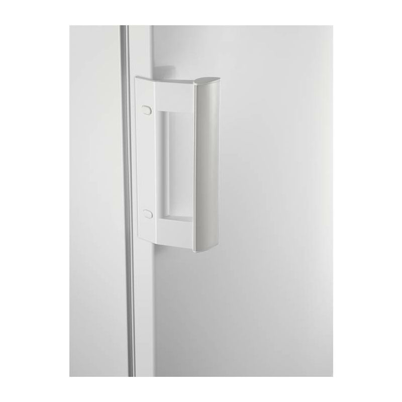 hladnjak-electrolux-erf2504aow-01040149_3.jpg