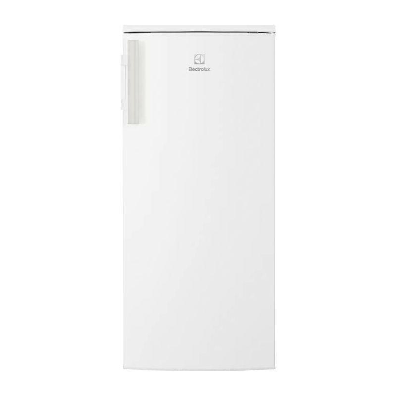 hladnjak-electrolux-erf2504aow-01040149_4.jpg