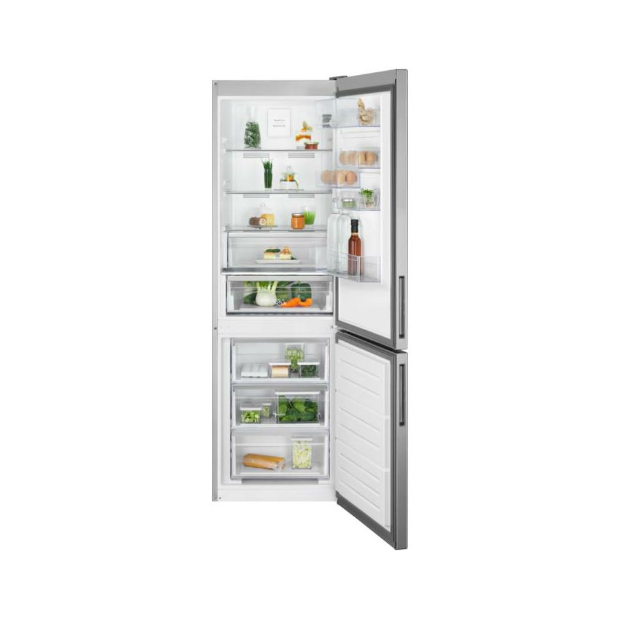 hladnjak-electrolux-lnc7me32x2-01040853_1.jpg