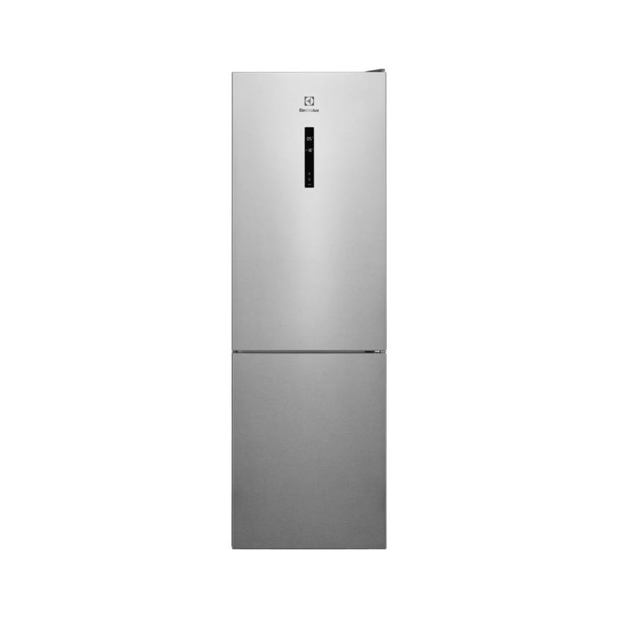 hladnjak-electrolux-lnc7me32x2-01040853_2.jpg