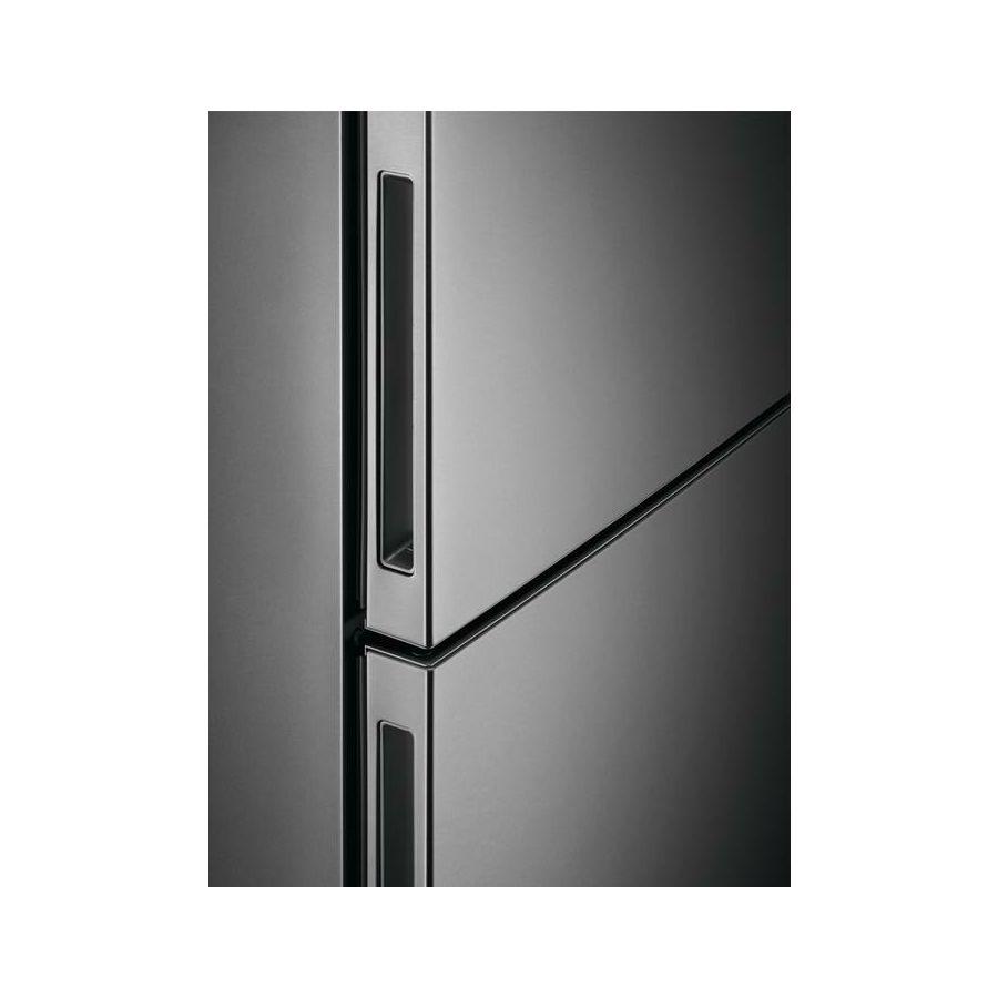 hladnjak-electrolux-lnc7me32x2-01040853_4.jpg