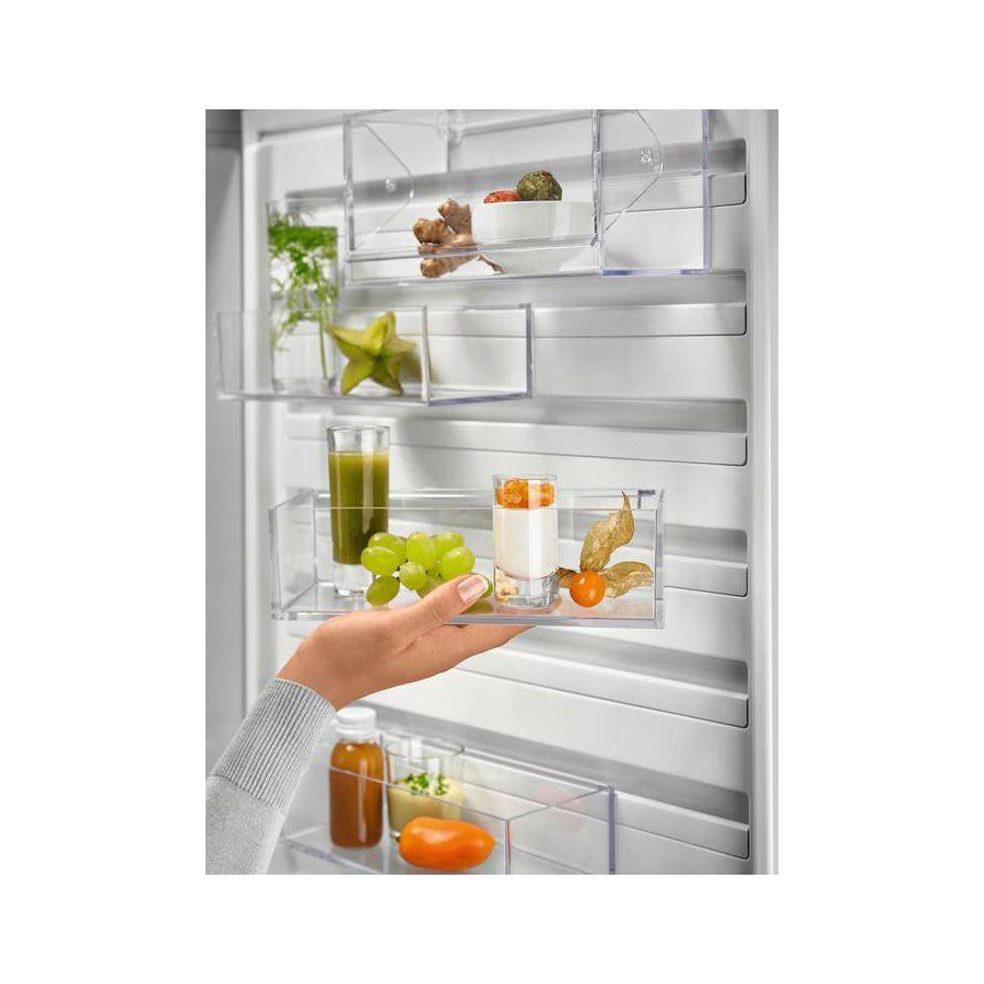 hladnjak-electrolux-lnc7me32x2-01040853_5.jpg