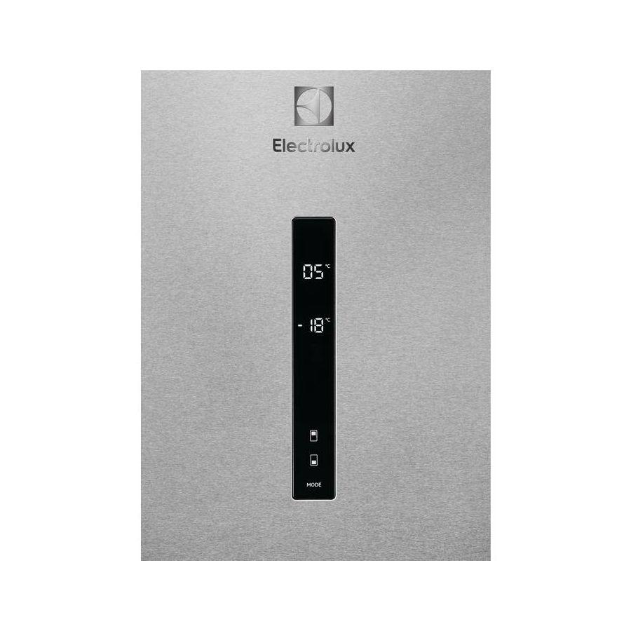 hladnjak-electrolux-lnc7me32x2-01040853_6.jpg