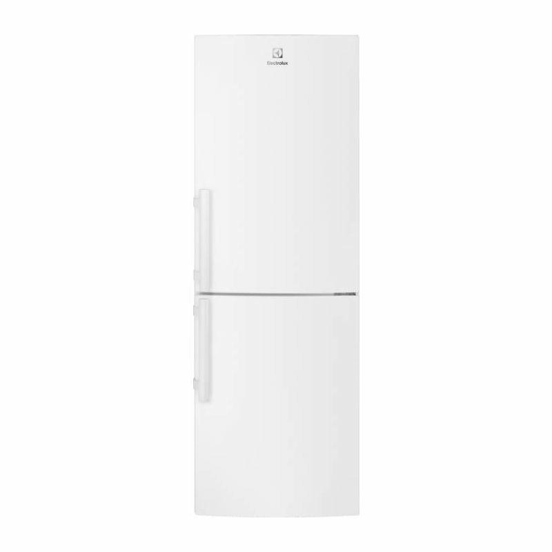 hladnjak-electrolux-lnt3le31w1-01040857_1.jpg