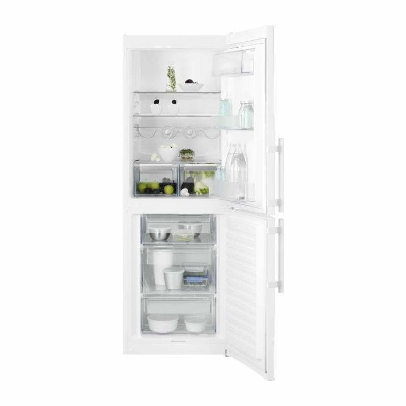 hladnjak-electrolux-lnt3le31w1-01040857_2.jpg
